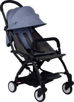 Прогулочная коляска Sweet Baby Mamma Mia (цвета в ассорт.)