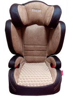 Автокресло Kenga BH2311i Premium, 15-36кг (цвета в ассорт.)
