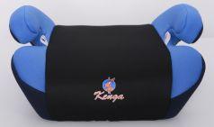Бустер Kenga LB781-SA, 22-36кг (цвета в ассорт.)