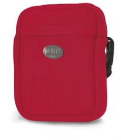 Термосумка Philips Avent SCD150/50 Thermabag, красная